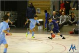 Tournoi U10 futsal20200229_5816