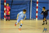 Tournoi U10 futsal20200229_5820