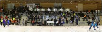Tournoi U10 futsal20200229_5827