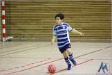 Tournoi U10 futsal20200229_5833