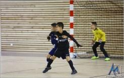 Tournoi U10 futsal20200229_5887