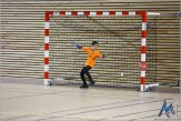 Tournoi U10 futsal20200229_5908