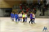 Tournoi U10 futsal20200229_5912