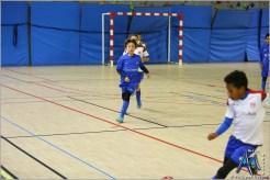 Tournoi U10 futsal20200229_5924