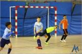 Tournoi U10 futsal20200229_5949