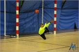 Tournoi U10 futsal20200229_5984