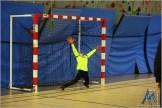 Tournoi U10 futsal20200229_6019
