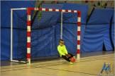 Tournoi U10 futsal20200229_6024