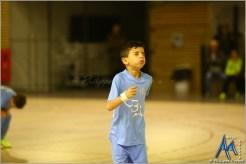 Tournoi U10 futsal20200229_6048