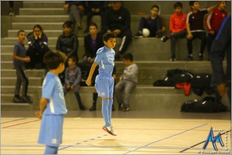 Tournoi U10 futsal20200229_6049
