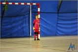 Tournoi U10 futsal20200229_6051