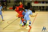 Tournoi U10 futsal20200229_6061