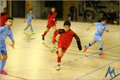 Tournoi U10 futsal20200229_6066
