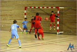 Tournoi U10 futsal20200229_6077