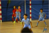 Tournoi U10 futsal20200229_6080