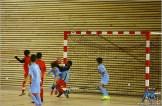 Tournoi U10 futsal20200229_6086