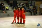 Tournoi U10 futsal20200229_6092