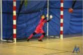 Tournoi U10 futsal20200229_6093