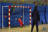 Tournoi U10 futsal20200229_6109
