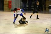Tournoi U10 futsal20200229_6151