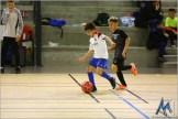 Tournoi U10 futsal20200229_6155