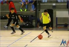 Tournoi U10 futsal20200229_6171