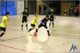 Tournoi U10 futsal20200229_6177