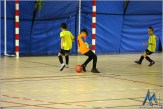 Tournoi U10 futsal20200229_6203