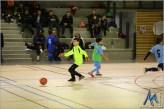 Tournoi U10 futsal20200229_6216