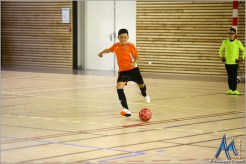 Tournoi U10 futsal20200229_6231