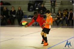 Tournoi U10 futsal20200229_6232