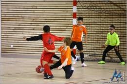Tournoi U10 futsal20200229_6233