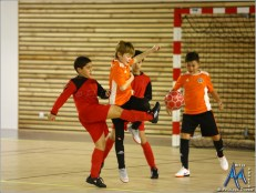 Tournoi U10 futsal20200229_6234