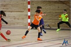 Tournoi U10 futsal20200229_6254