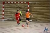 Tournoi U10 futsal20200229_6259