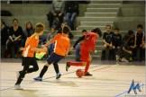 Tournoi U10 futsal20200229_6262