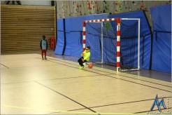 Tournoi U10 futsal20200229_6273