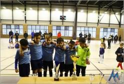 Tournoi U10 futsal20200229_6304