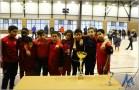 Tournoi U10 futsal20200229_6316