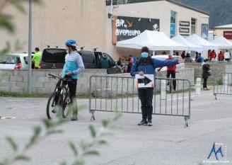 Run&Bike 2020_A cotes_00048