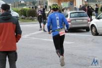 Run&Bike 2020_A cotes_00069