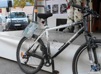 Run&Bike 2020_A cotes_00073
