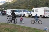 Run&Bike 2020_A cotes_00077