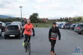 Run&Bike 2020_A cotes_00080