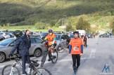 Run&Bike 2020_A cotes_00084