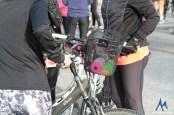 Run&Bike 2020_A cotes_00091