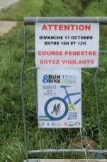 Run&Bike 2020_A cotes_00615