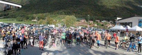 Run&Bike 2020_Courses_00094