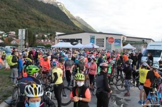 Run&Bike 2020_Courses_00105