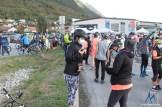 Run&Bike 2020_Courses_00107